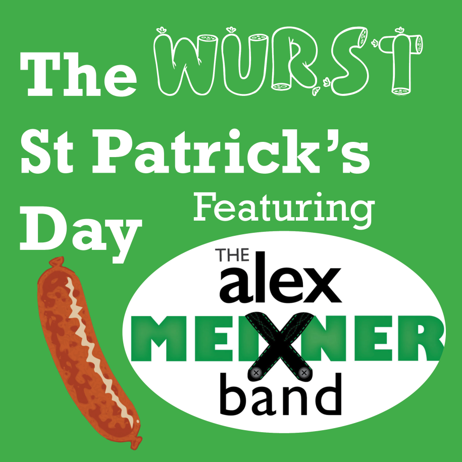 alexmexiner-band-st-pats-square